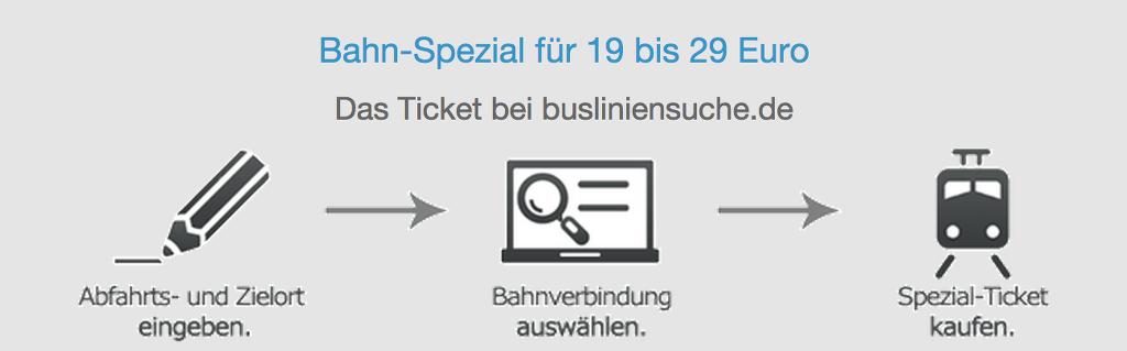 bahn-sparpreis-busliniensuche